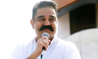 Greedy TN govt is fighting to open TASMAC - Kamal Haasan slams!