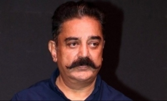 Kamal asks TN to get share from twenty lakh crores and stop risking people's lives