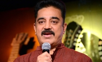 Minister Sellur Raju says about Kamal Hassan politics