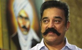 தேர்தல் 2019: கமல்ஹாசன் போட்டியிடும் தொகுதி எது?