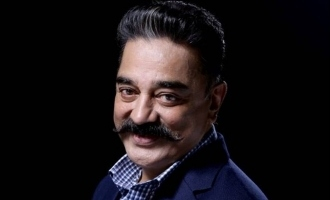Kamal Hassan may contest from Alandur constituency