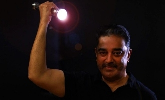 Kamal Haasan to contest elections from this constituency?