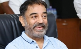 Kamal requests governments to save labourers along with coronavirus patients