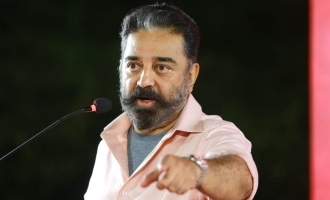 Kamal Haasan loses Rs 300 crore after quitting acting and entering politics