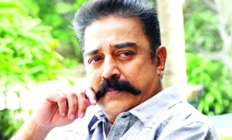 Kamal Haasan's strong statement on Delhi violence!