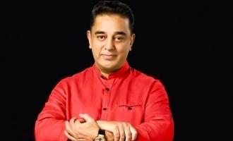 மும்பை, டெல்லி போல் செயல்படுங்கள்: தமிழக அரசுக்கு கமல்ஹாசன் கோரிக்கை