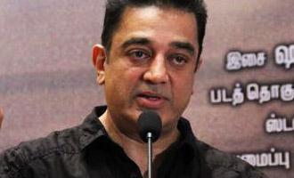 Kamal's reply to Jayakumar and Raja