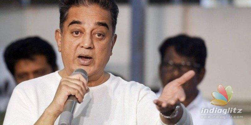 Kamal warns government COVID 19 death toll will be more than 2004 Tsunami