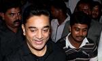 Kamal inspires Endrendrum Punnagai audio launch