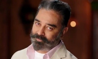 This veteran versatile actor to enter Bigg Boss 5?