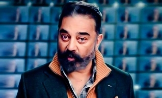 Kamal Haasan to return with Bigg Boss 4 on this date?
