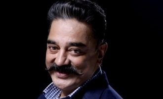 Breaking! Kamal Haasan gives go ahead for 'Bigg Boss 4' shooting?