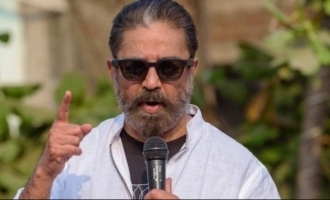 PSBB sexual harassment  issue - Kamal urges TN govt to take action on war footing