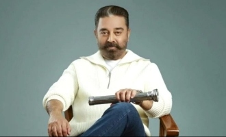 Kamal Haasan's strong statement on election loss and future of MNM