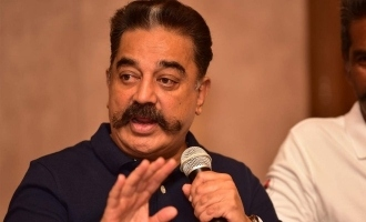 Kamal Haasan begins battle in court today to protect public from police brutality