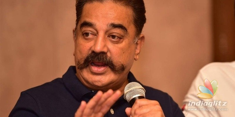 Kamal Haasan starts battle in court today to protect public from police brutality