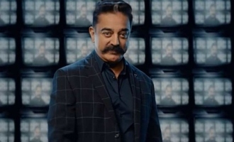 Do you know how much Kamal Haasan's salary has increased for 'Bigg Boss 5'?