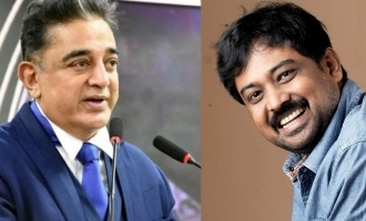 Kollywood stands together to oppose the ammendment bill