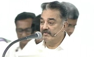 Kamal Haasan releases election 2019 manifesto and shocks supporters