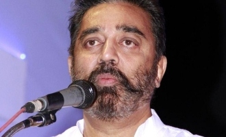 Kamal Hassan question about to open tasmac from tomorrow at Chennai
