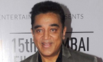 Kamal Haasan gets Prasoon Joshi for Viswaroopam's sequel
