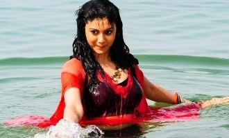 Jayam Ravi's heroine returns after fifteen years with same glamour