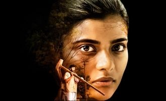 Sivakarthikeyan's 'Kanaa' censor details