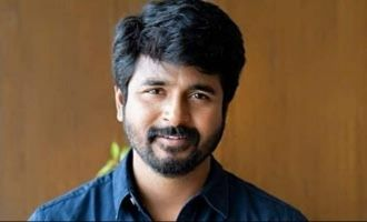 Sivakarthikeyan to follow Aamir Khan's winning formula?