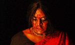 Special song in 'Kanchana' 3D