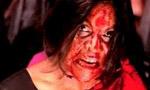'Kanchana' to roar in 3D shortly!