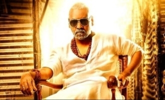 Kanchana 3 gets new release date