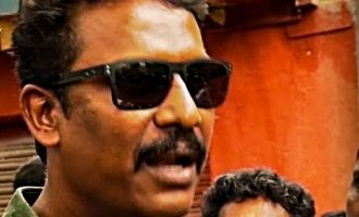 Even Rajini Murugan Story is Mine : Samuthirakani Opens Up