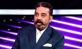 This famous Cook with Comali 2 star to enter Bigg Boss 5?
