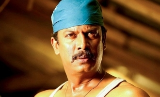 Exciting update on Samuthirakani's next!