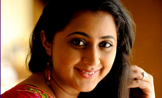 Why Kaniha not doing Tamil films?