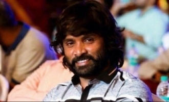 'Bigg Boss' Snehan's love with Tamil actress goes to next level,marriage date fixed