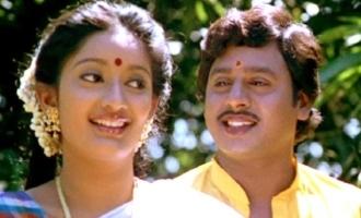Classic hit Karagattakaran to get a sequel!
