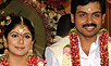 Karthi's Wedding Full Coverage