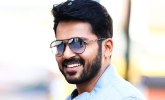 Karthi to team up with hit director?
