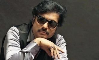 Navarasa Nayagan Karthik in a critically acclaimed blockbuster movie remake?