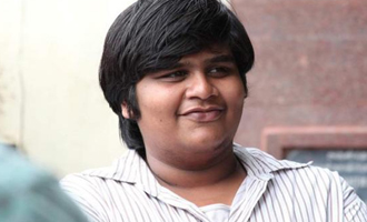 Karthik Subbaraj tries what Kamal did three decades ago