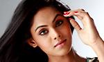 Karthika Nair turns to Sandalwood
