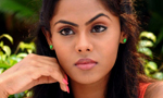 Karthika to don the action queen hat