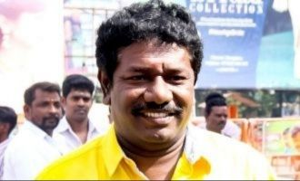 Karunas absconds, cops decide on severe action