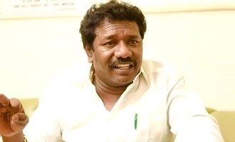 Shocking: Actor and MLA Karunas tests positive for Corona!