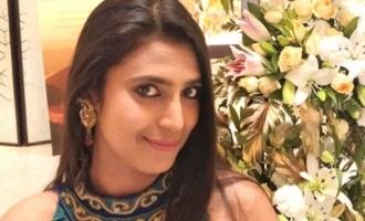 தற்கொலை செய்துகொள்வோர் எல்லாம் அனிதா அல்ல: கஸ்தூரியின் தன்னம்பிக்கை டுவீட்
