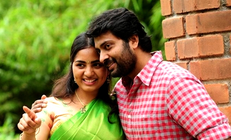 'Kathukutty' gets a release date