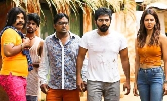 Vaibhav's horror flick gets a new release date!