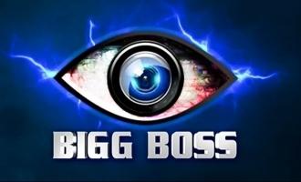 Bigg Boss winner files case against fans for online abuse