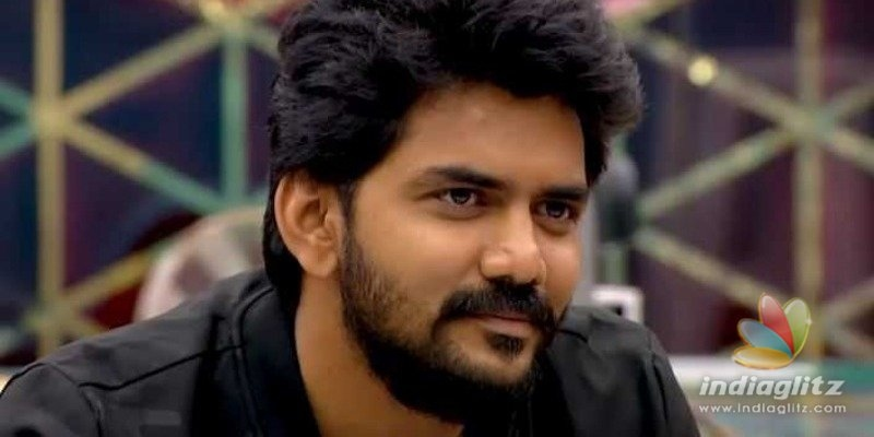 Is Kavin out of the Bigg Boss house?